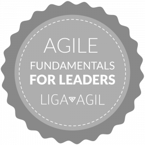 Agile Fundamentals & Practitioners