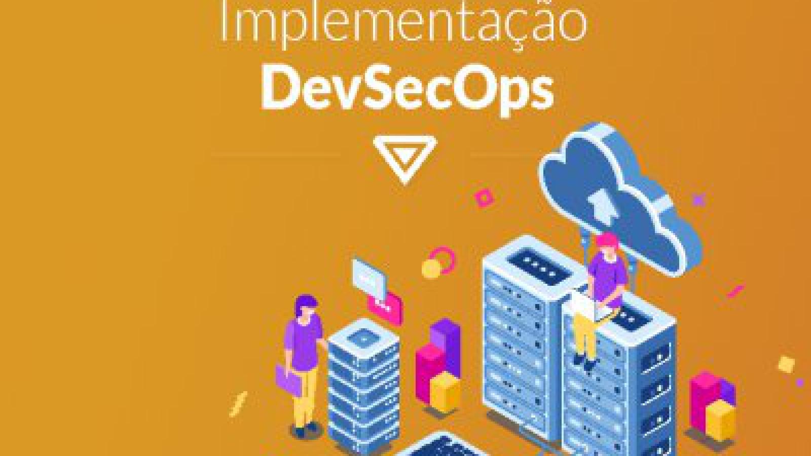 artigo_um-roadmap-de-implementacao-DevSecOps