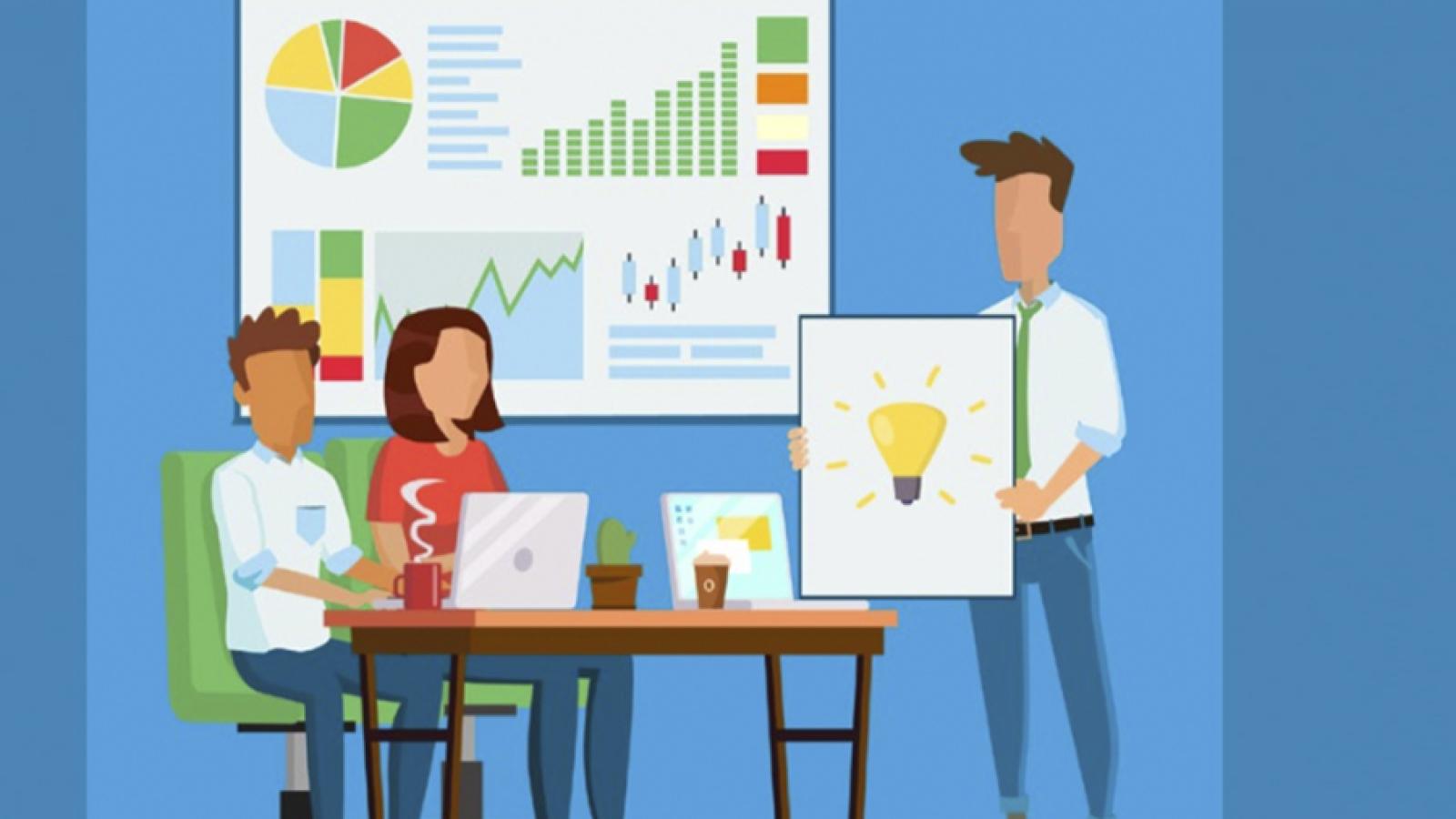5-solucoes-de-ti-em-que-toda-empresa-deve-investir