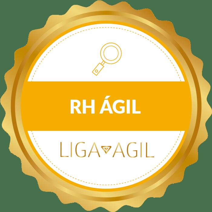 RH AGIL