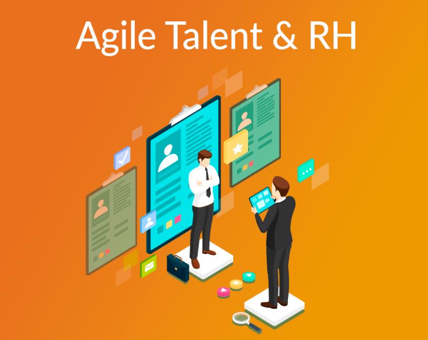 Agile Talent & RH