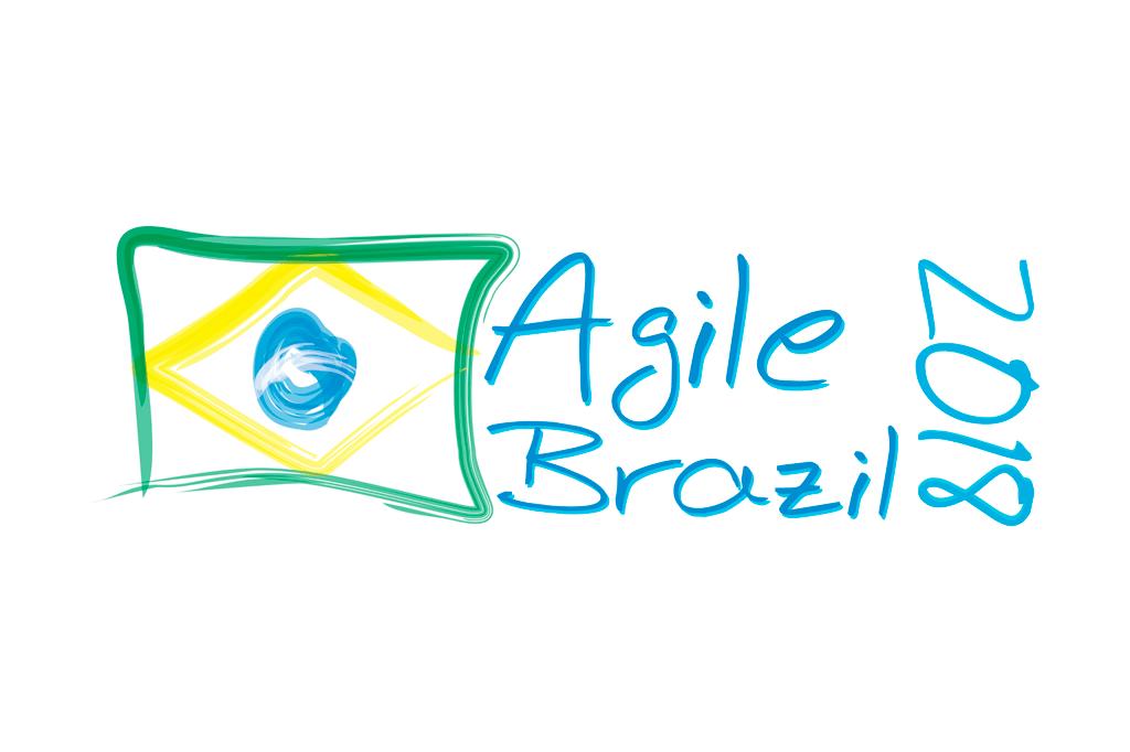 AGILE BRAZIL 2018