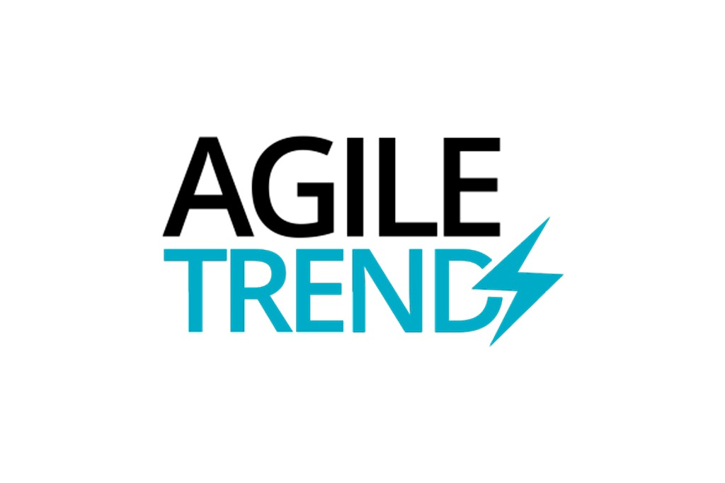 Agile Trends Gov