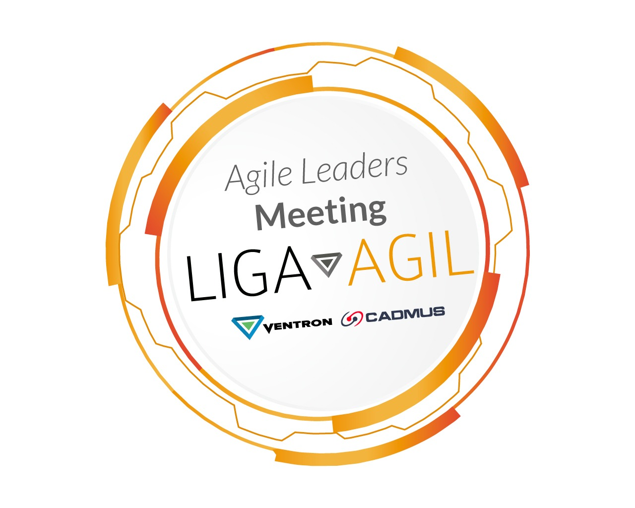 Agile Leaders Meeting 2018