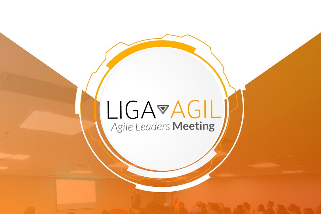 Agile Leaders Meeting
