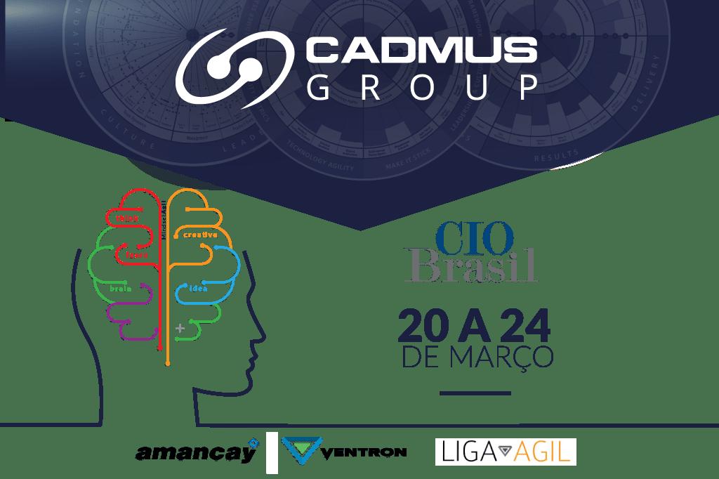 CIO BRASIL 2019