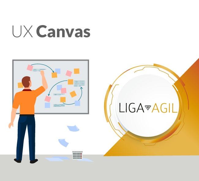 UX Canvas