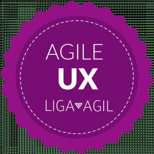 Agile UX - Treinamento