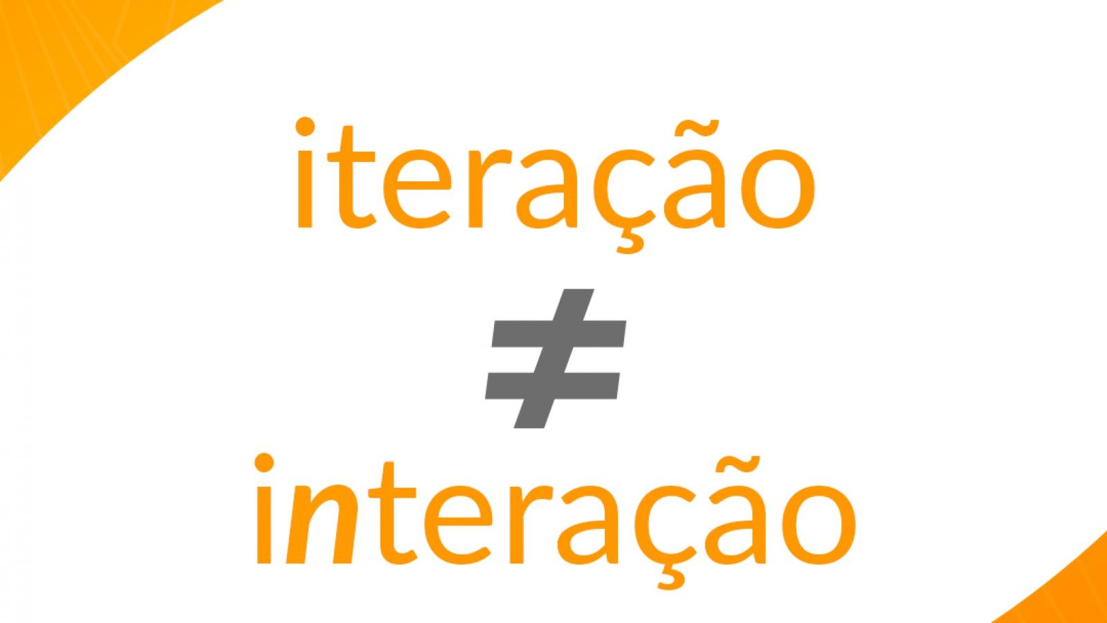 iteracao-diferenca